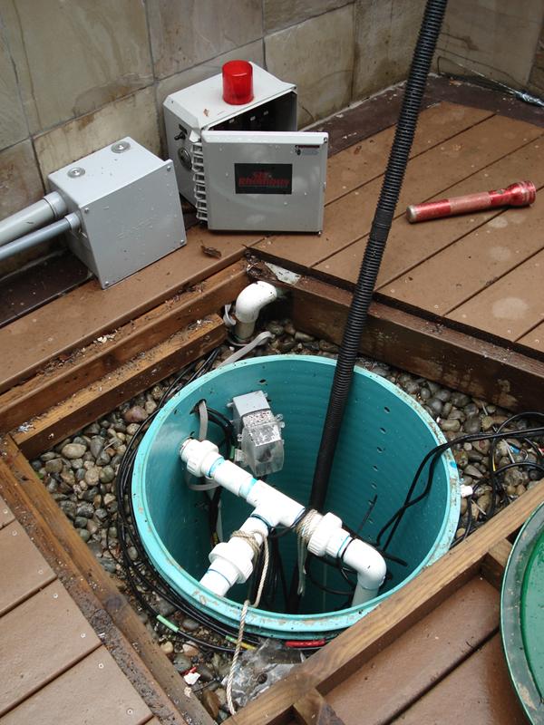 Basement Sump Pumps Pictures Sub Pumps For Basements